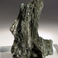 Zinkenite