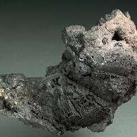 Proustite Silver & Arsenic