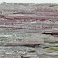 Lepidolite Psm Elbaite