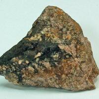 Birnessite