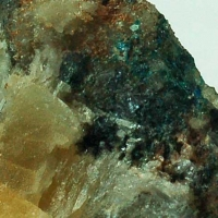 Graemite
