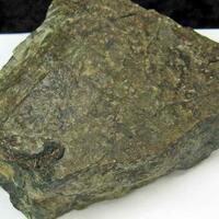 Lithiophilite & Heterosite