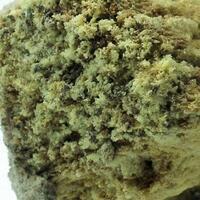 Selenian Sulphur & Native Selenium