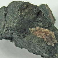 Braunite & Pyrolusite