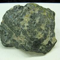 Chloanthite & Smaltite