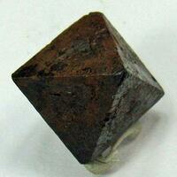 Goethite Psm Magnetite