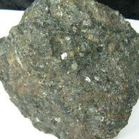 Magnesio-hastingsite