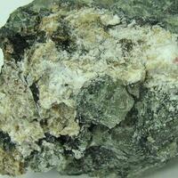 Natrite & Fenaksite