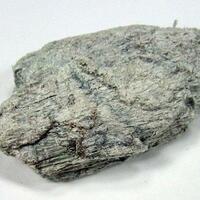 Pigeonite