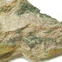 Rhodochrosite & Tephroite