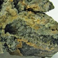 Arsenolite