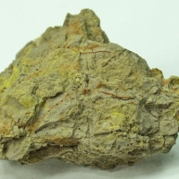 Boltwoodite