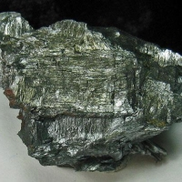Falkmanite