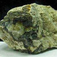 Fluocerite