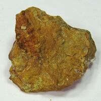 Metauranocircite-I