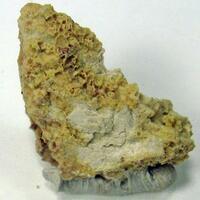 Millosevichite