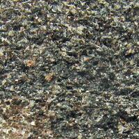 Plumbonacrite