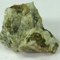 Sugilite & Katayamalite