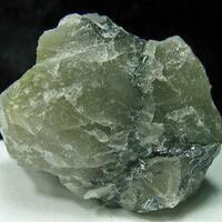 Bismuthinite