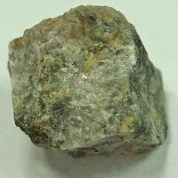 Eosphorite