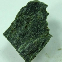 Greenalite