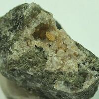 Humite