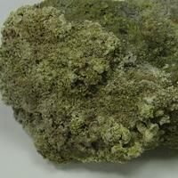 Metamunirite