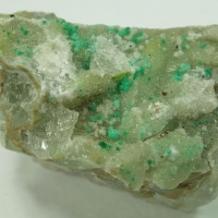 Philipsburgite