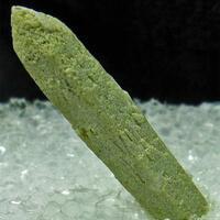 Quartz Psm Epidote
