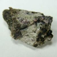 Rambergite