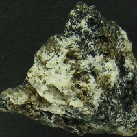 Reddingite & Rockbridgeite