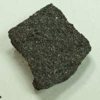 Coffinite