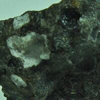 Faujasite-Na & Phillipsite-Ca