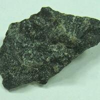 Filipstadite & Jacobsite & Ganomalite