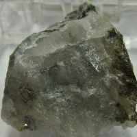 Hedleyite