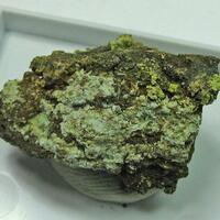 Hilarionite