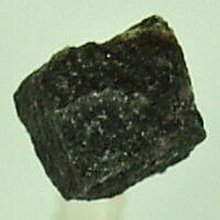 Huttonite