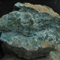 Hydrowoodwardite