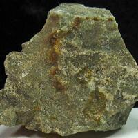 Malayaite