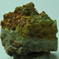 Schwartzembergite