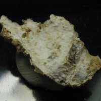 Silhydrite