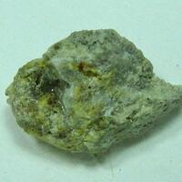 Smithite & Wakabayashilite