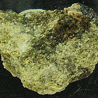 Uranosilite