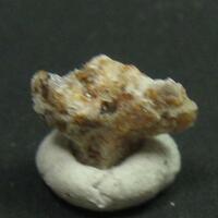 Bellbergite