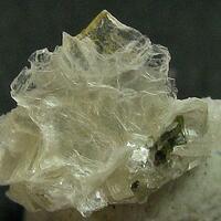 Bismutomicrolite