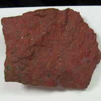 Cinnabar & Coal