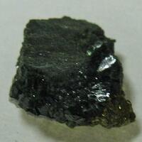 Daphnite