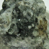 Eudidymite
