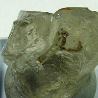Greifensteinite