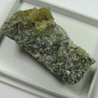 Ikunolite
